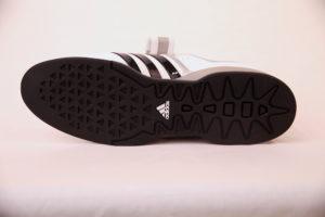 Adidas AdiPower painonnostokenkä