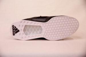 Adidas Leistung 16 II painonnostokenkä