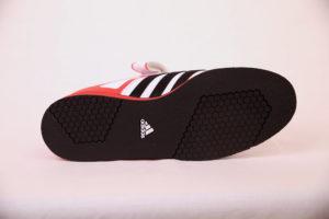 Adidas Power Perfect II painonnostokenkä